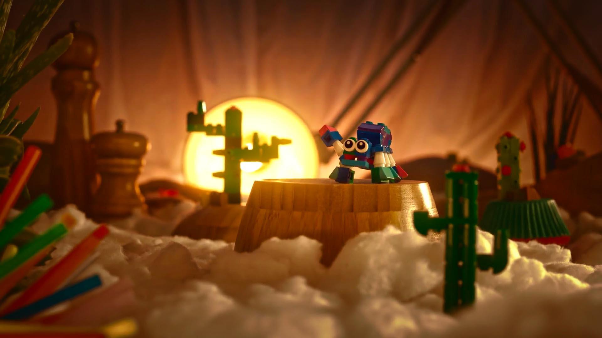 BA_Web_LegoCSSC_PR_02