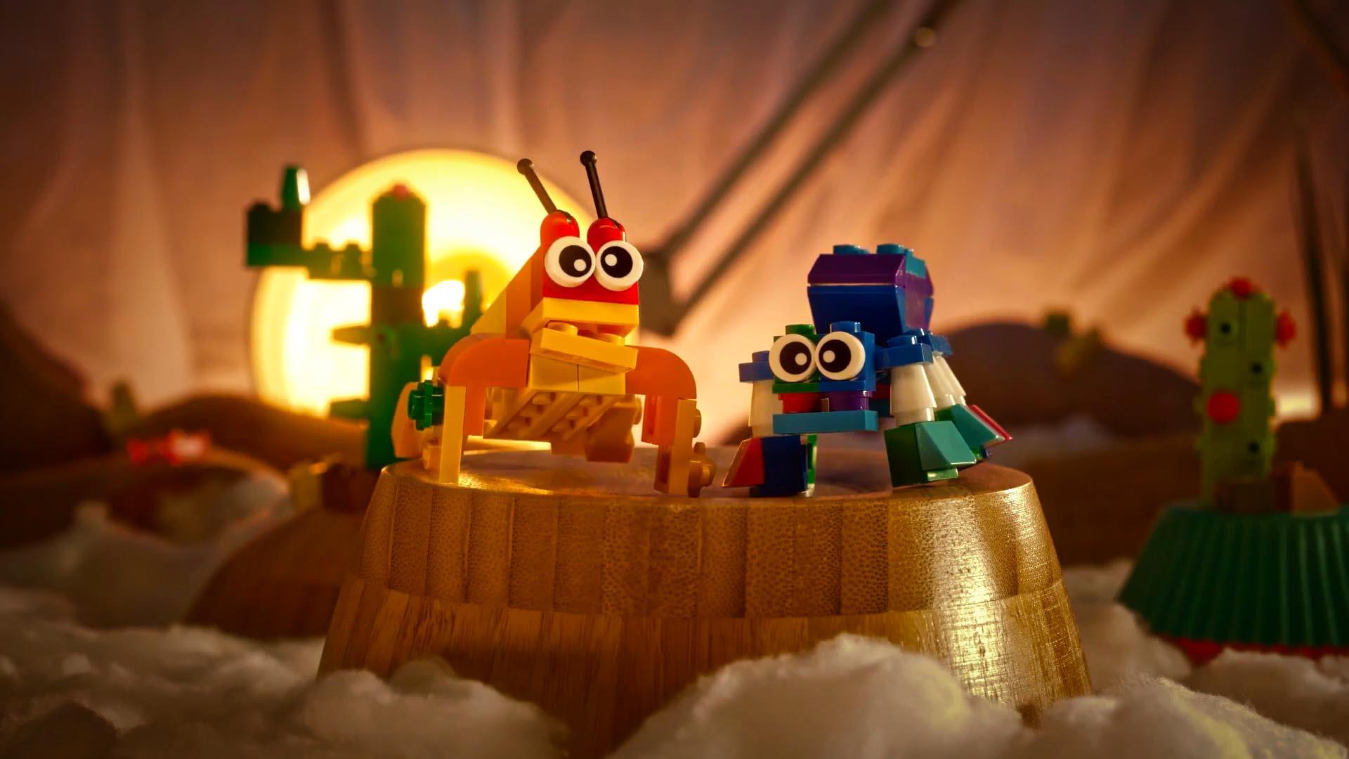 BA_Web_LegoCSSC_PR_03